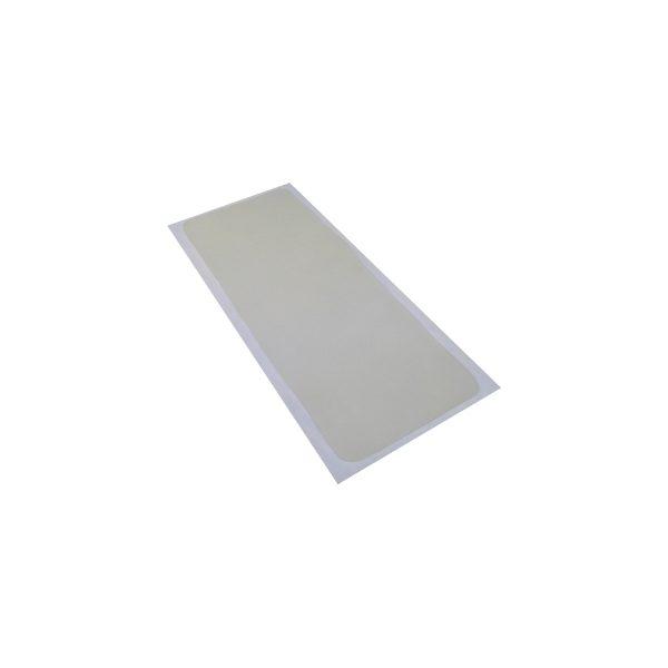 plancha-de-gel-10×10